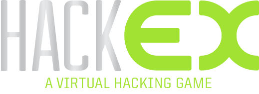 Hack Ex - A Virtual Hacking Game for Android